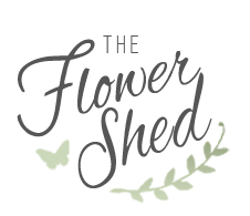 The Flower Shed Tewkesbury